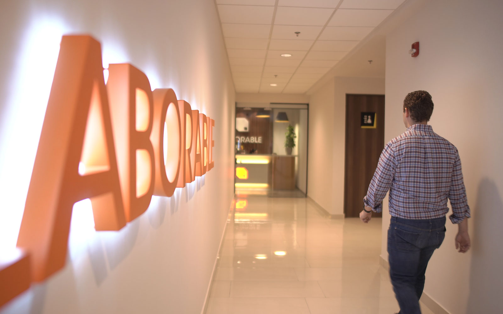 BBC Laborable